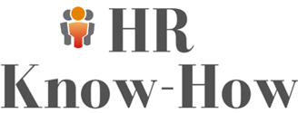 HR KNOW-HOW LLC